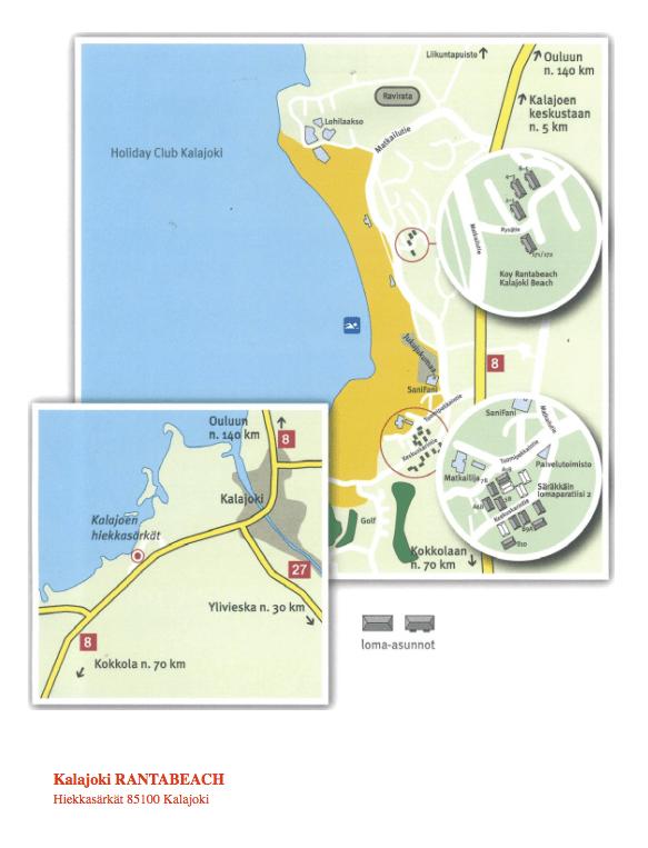 Kalajoen-uusi-aluekartta